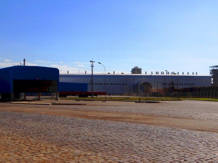 WestRock confirma onze casos de funcionários com Covid-19 em Três Barras