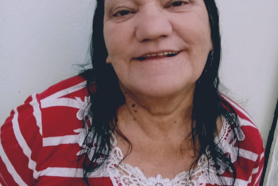 Resultado NEGATIVO para o Covid-19 da mulher que faleceu esta semana moradora de Antônio Olinto
