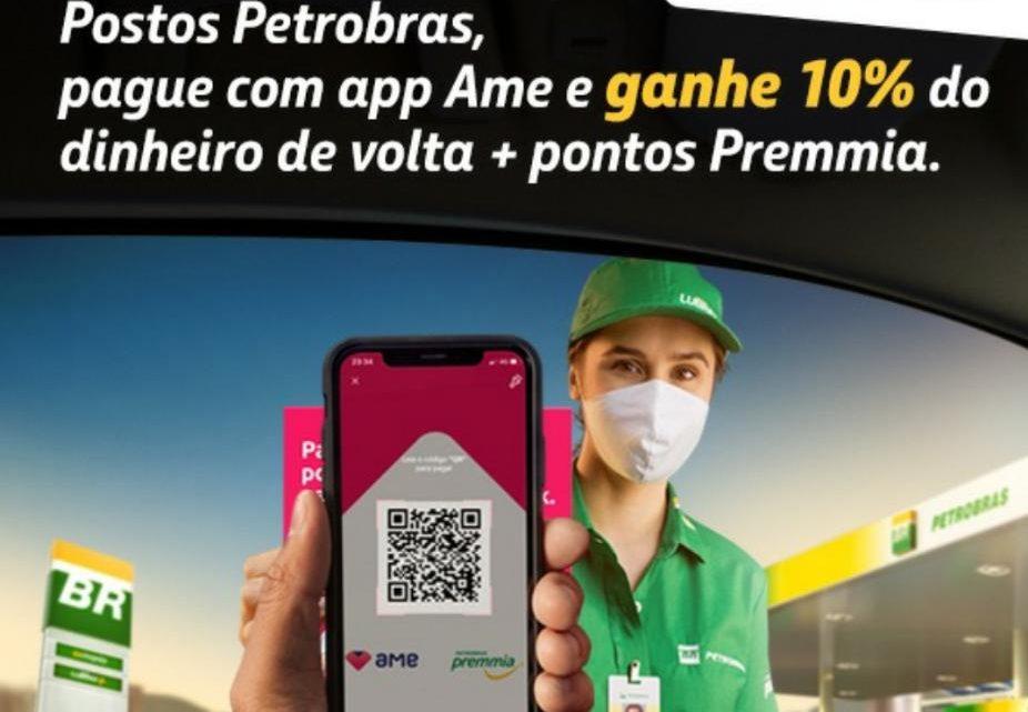PM atende ocorrência de violência doméstica na Vila Palmeirinha