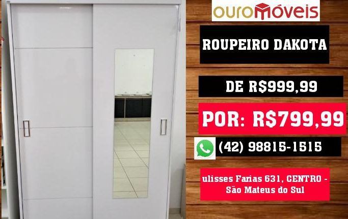 Motorista procura PM de São João do Triunfo e relata que teve seu caminhão roubado em São Mateus do Sul