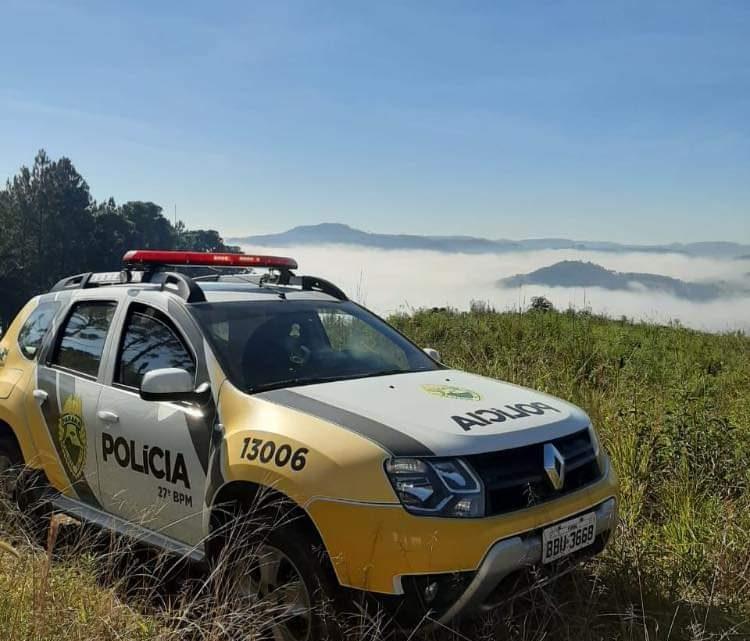 QUATRO INDIVÍDUOS PRESOS NESSE SÁBADO POR HOMICÍDIO COMETIDO EM 2017