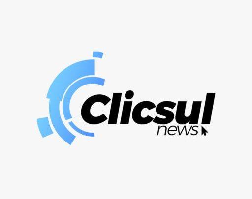 Empresas parceiras Clic Sul News