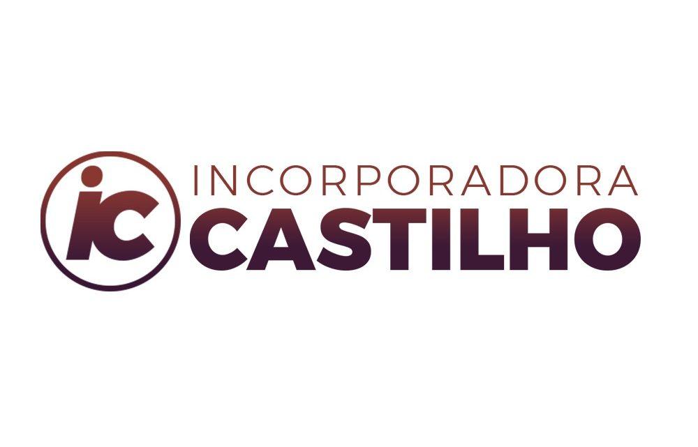 ROTAM APREENDE DROGAS NO CENTRO E ENCAMINHA DOIS PARA A DELEGACIA NA MADRUGADA DESTE SABADO