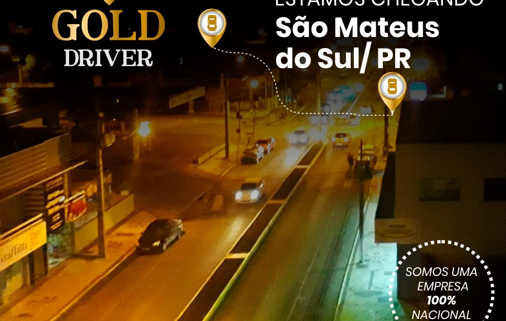 VAGAS DE EMPREGO DISPONÍVEIS NA AGÊNCIA DO TRABALHADOR EM SÃO MATEUS DO SUL E REGIÃO