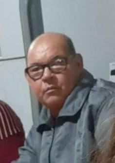Morre a 21° vitima de Covid-19 morador de São Mateus do Sul