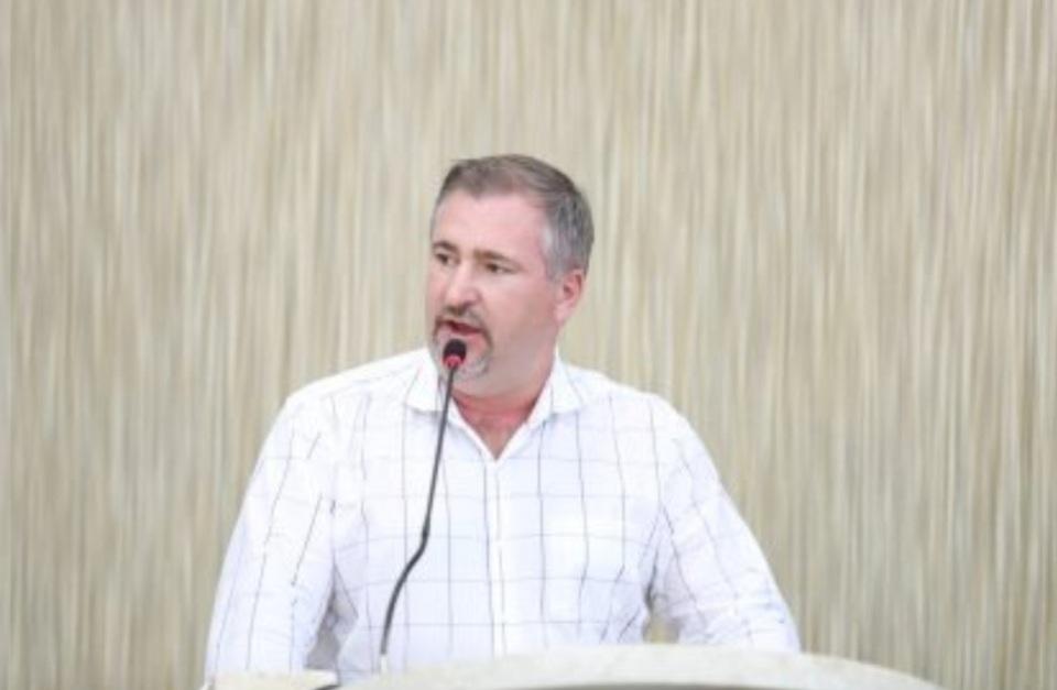 """""""Pedágio com preço justo, mais investimentos, responsabilidade e respeito aos paranaenses"""", defende deputado Bacil"""