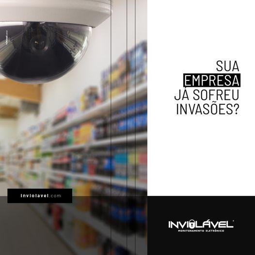 Restaurante é alvo de arrombamento e furto em São Mateus do Sul