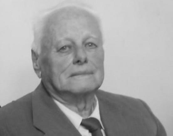 Pai do Padre Silvano falece de Covid-19