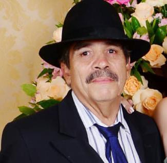 Família procura por morador de São Mateus do Sul que está desaparecido desde a manhã desta segunda feira