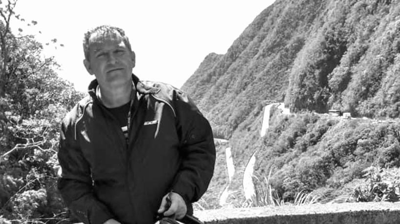 Morre a 35° vitima de Covid-19 de São Mateus do Sul
