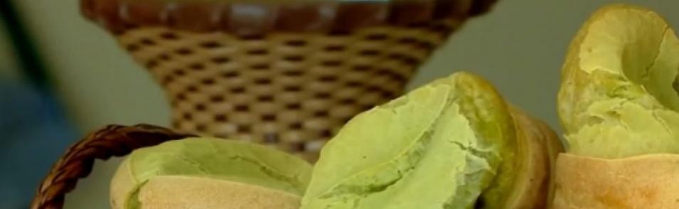 (Deputado Emerson Bacil) Derivados da erva-mate na merenda escolar do Paraná