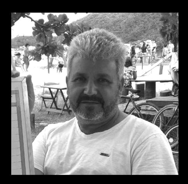 Falaceu na manhã deste sábado mais uma vítima de Covid-19 em São Mateus do Sul somando 46 agora