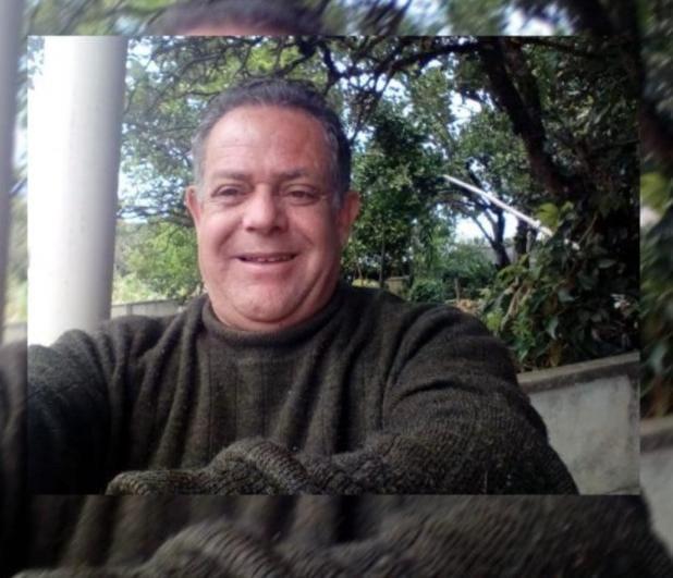 Morador de São Mateus do Sul morre de Covid-19 em União da Vitória