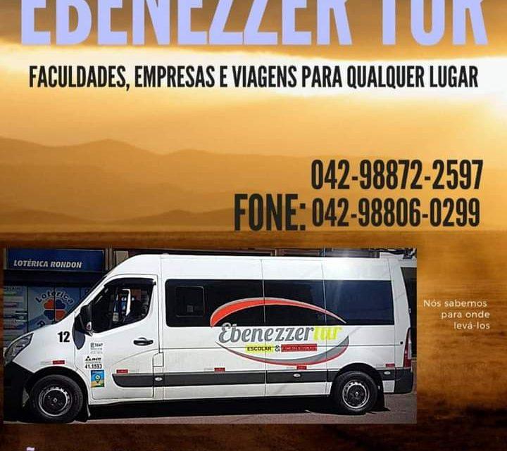 Confira as vagas de emprego disponíveis na agência do trabalhador para São Mateus do Sul e região