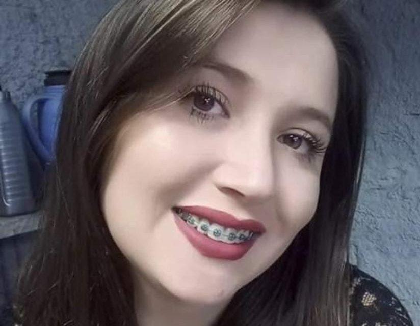 Homem acusado de matar ex-mulher com barra de ferro vai a júri popular nesta sexta em São Mateus do Sul