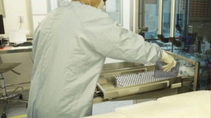 Comissão da Assembleia denuncia vacinação de morto e fura-fila na Lapa