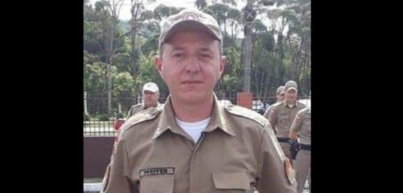 Policial Militar de Mafra é assassinado em São Bento do Sul