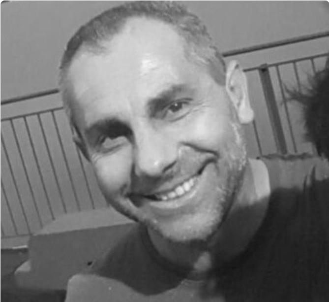 Policial civil que atuou em São Mateus do Sul morre em decorrência da covid-19