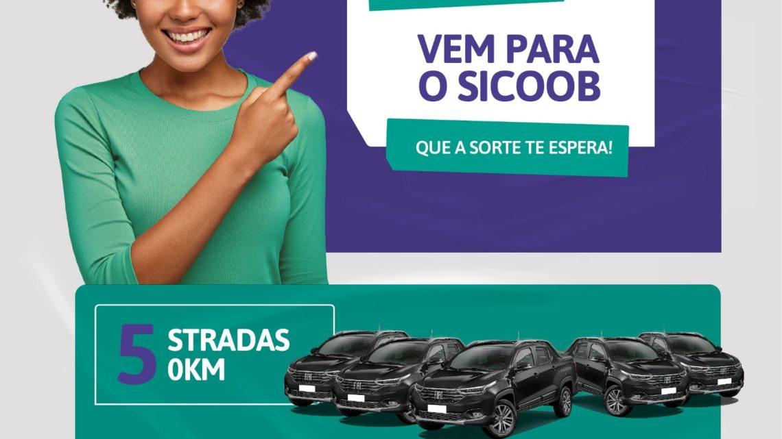 Policia Militar de São João do Triunfo atende ocorrências de tentativa de furto de veiculo e arrombamento de veiculo