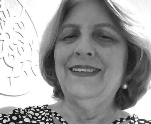São-mateuense morre por complicações a covid-19 em Ponta Grossa