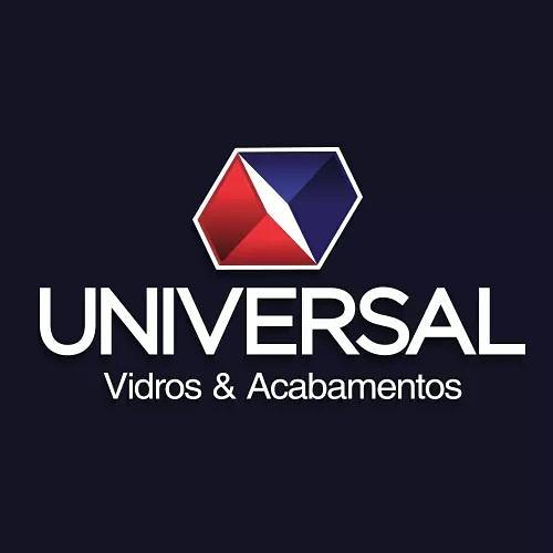 Residência é furtada na Vila Nova